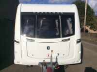 2014 Coachman Highlander Vision 450/2 Special Edition