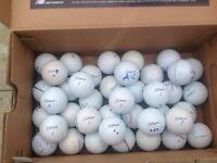 Titleist Pro V 1 B Class Golf Balls