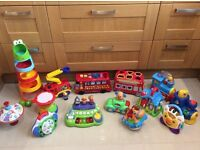 Toys Baby/Toddler