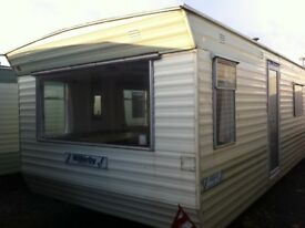 Willerby Herald FREE UK DELIVERY 28x10