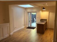Local Carpenter, Joiner and Kitchen Fitter