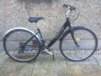 DAWES LADIES BIKE FOR SALE-FREE DELIVERY