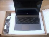 """***NEW Latest Dell i7 Special Edition Laptop 16GB RAM 2TB HD 15.6"""" Bluetooth, DVD Drive Cam***"""
