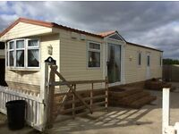 Mobile home willerby lyndhurst