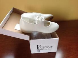 New tap shoes (13)