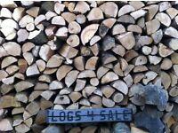 Firewood, Logs, kindling, Coal For Sale . wood burner , open fire