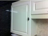 Full Kitchen + Applaiances for sale ASAP