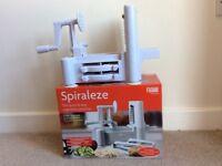 Spiralizer for sale