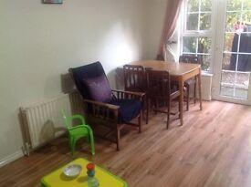 Two Bedroom Townhouse to Rent in Quiet Residential Area, off Bridge Street, Portadown
