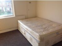 ROOMS TO RENT FULLY FURNISHED ALL BILLS INCLUDED FREE WIFI LOW DEPOSIT RENT PAID WEEKLY