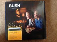 Bush Smart Digital TV Recorder