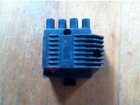 Astra 1600 mk 3 ignition coil pack