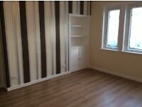 NEWLY REFURBISHED 1 BEDROOM FLAT