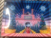 Jean Paul Gaultier Classique Box Set