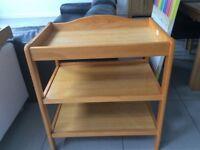 Kensington Dresser (Babies r us) used good condition