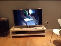 """Samsung 55"""" 3D / HD / LED TV - For Quick Sale"""