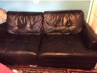 2. 3 seated sofas for FREE