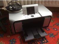 Canon MP970 printer & scanner