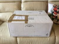Naim NAP 250DR Brand New Factory Sealed Power Amplifier