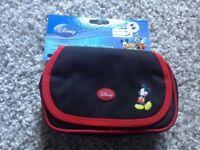 Nintendo DS lite Disney case
