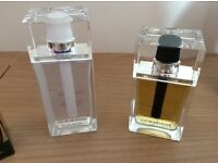Dior homme cologne 100ml size and Dior Homme 100ml.