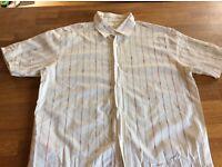 John Rocha shirt