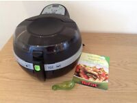 Tefal Actifry nearly NEW