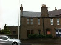 2 Bedroom Flat To Rent In Forfar Very Economical Property