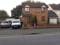 3 bedroom house in Halesowen ,B63