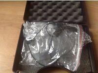 VHF Wireless Microphone. NEW