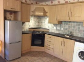Ardmore ; 2 Bedroom Apartment. ,