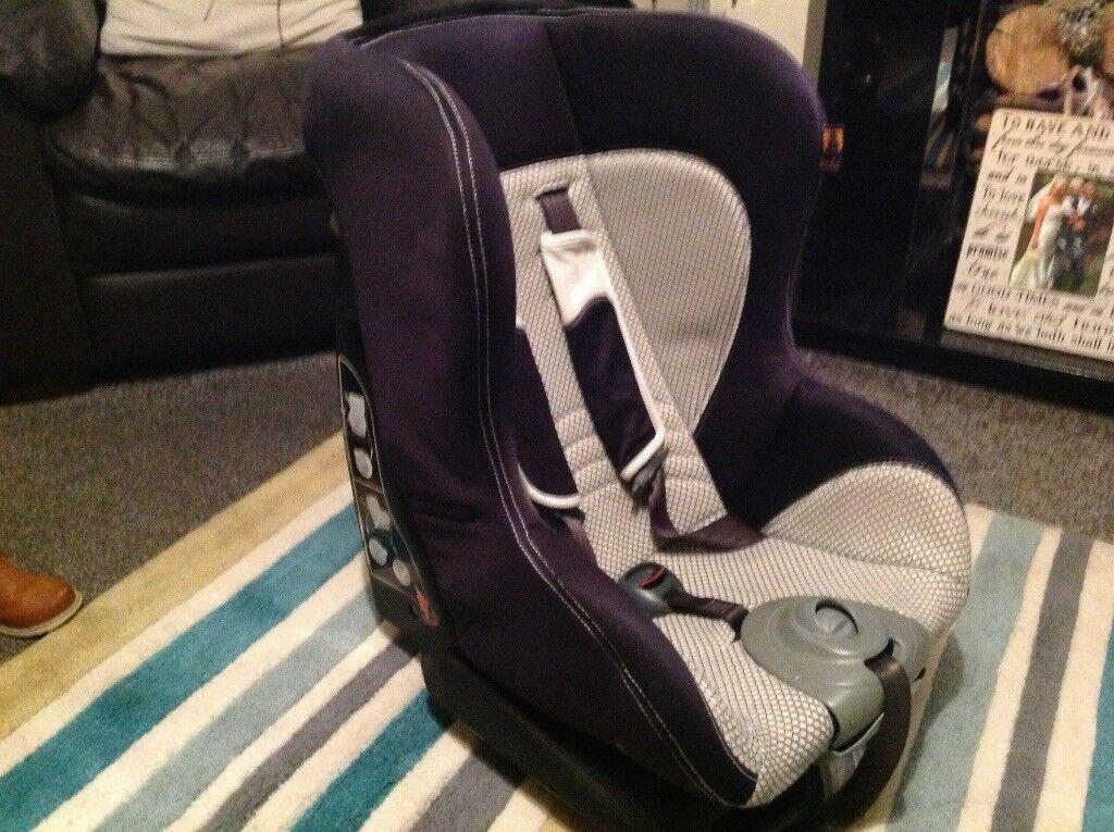 Car seat!!!!