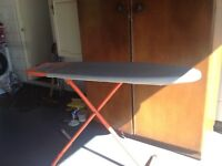 Beldray Ironing board. Good condition.