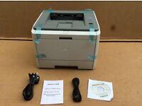 Pantum P3100DN Mono Laser Printer 30PPM 1200X600DPI- RRP £233