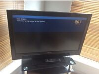 """42"""" sony bravia tv, full hd 1080p. Great condition, hardly used. Quick sale available"""