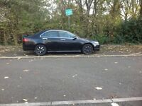 HONDA ACCORD K24 TYPE S 2.4 VTEC DOHC. Vti,s2000,TYPE R,EG,turbo