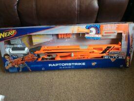 Nice toys for boys