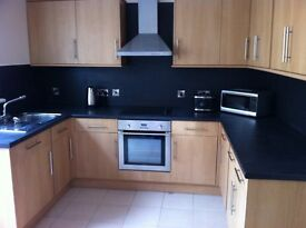 LUXURY APARTMENT FLAT / FLATS TO RENT - MUST SEE