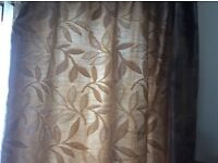John Lewis curtains