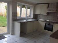 *DSS WELCOME* 2 bedroom house, in Quinton, Birmingham. £750pm