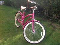 Cruiser in East Sussex | Bikes, & Bicycles for Sale - Gumtree