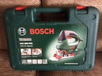 Bosch electric drill brand new