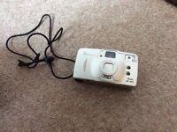 Canon BF 90 Prima camera