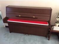 KAWAI Mahogany CX5 Piano