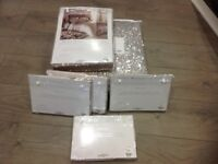 Limited Edition Kylie Minogue Bedding Collection