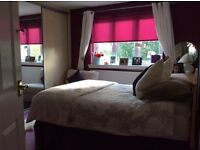 Double Room £450pcm- Short Term Or 6 Months. Professional Person Working Full Time. Beautiful Area