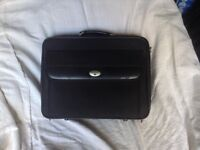 Antler briefcase ,