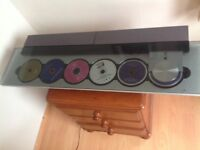 Wanted bang&olufsen, B&o , Bose any condition considered, will pay cash, private collector