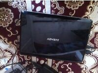 Advent 4213 netbook with charger