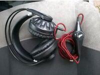 1 byone gaming headphones